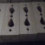 medinis dekoras